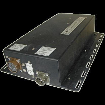 ABP-AC.24.600WM-PFC-31S