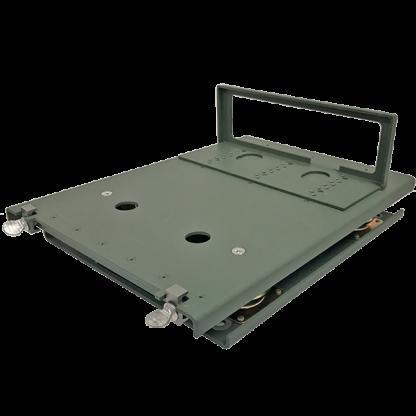 ABP-RM-2