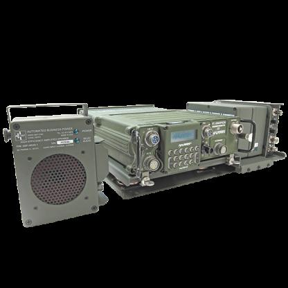 ABP-MRMB-1-50