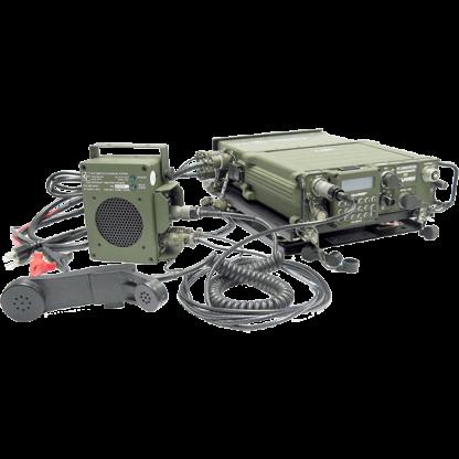 Transceiver Kit - ABP-TRSC-KIT-2