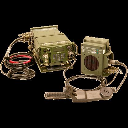 Transceiver Kit - ABP-TRSC-KIT-5