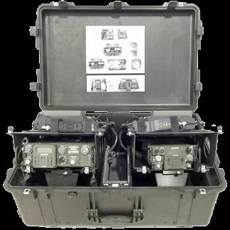 ABP-ITPC-4FLEX-MBITR-250