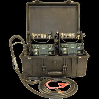 ABP-ITPC-4G-MBITR-250