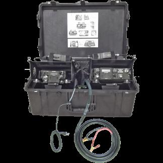 ABP-ITPC-4FLEX-152-250