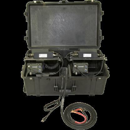 ABP-ITPC-42ASIP-250