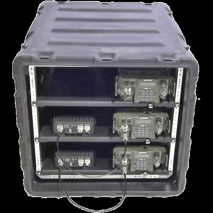 ABP-ITCC-8G