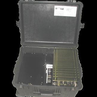 ABP-ISC-100-2MBA