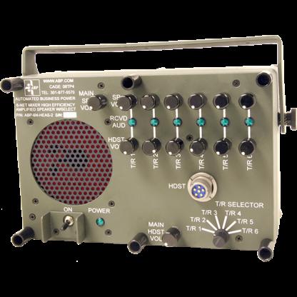 ABP-6N-HEAS-2