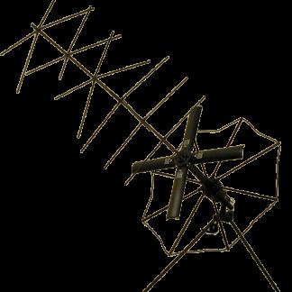 ABP-ANT-40