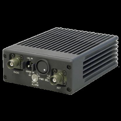ABP-10PA35-LNA