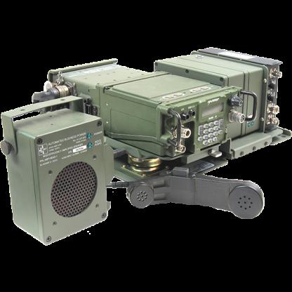 ABP-MRMB-1G-50
